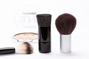 cosmetics-259181_640 (2)